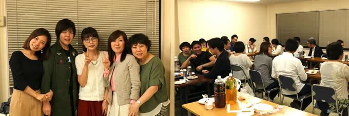 台湾出身の二胡演奏者