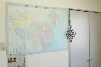 教室画像4